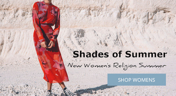 women wearing red religion dress in quarry
